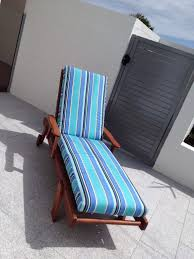 Best Fabric For Outdoor Furniture by What Is The Best Fabric For A Sun Lounge Cushion Cushion Factory