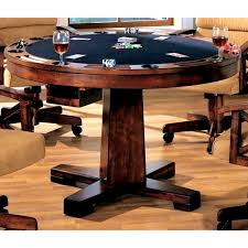 bedroom exquisite melnick whole furniture poker chairs table