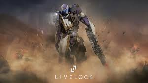 wallpaper game ps4 hd livelock ps4 game 4k wallpapers hd wallpapers id 17030