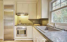 kitchen addition ideas kitchen addition ideas traditional with wood floors vented island