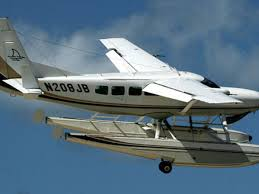 Jimmy Buffet Casino by Fly To The Hamptons On Jimmy Buffet U0027s Old Plane Curbed Hamptons