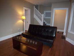 four bedroom apartments for rent d alessandro house buyers 187 barton st rented