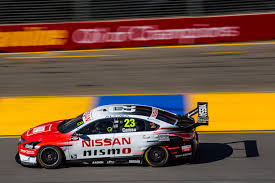 nissan motorsport australia jobs sengled racing u2013 the livery blog
