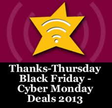 htc black friday wireless and mobile news virgin mobile black friday cyber monday