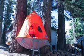 the rise of the suspension tent rei co op journal