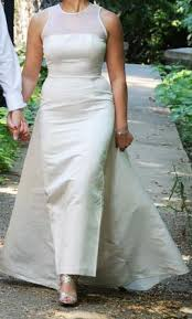 amsale wedding dresses for sale amsale 150 size 8 used wedding dresses