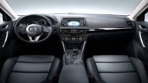 Mazda 3 Interior 2015 2015 Mazda Cx 3 Interior Wallpaper 1280x720 17681