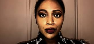 find makeup artists beauty experts picked out makeup that doesn t match my skin tone