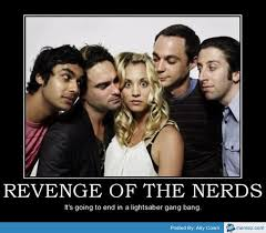 Revenge Of The Nerds Meme - revenge of the nerds meme 28 images revenge of the nerds you