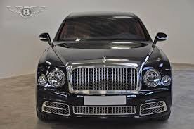 2016 bentley falcon loyal falcon motors lfm llc twitter
