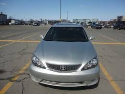 toyota camry 06 for sale best 25 camry 2006 ideas on lancer 10 water
