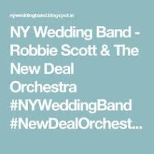nj wedding bands wedding band new york city best wedding bands nyc