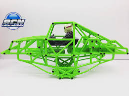 traxxas grave digger rc monster truck the rc monster truck showdown the rcnetwork