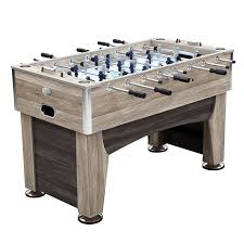 hathaway primo soccer table 56 best foosball table reviews quick buyers guide for 2018