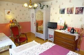 chambre d hotes marmande chambre les pavots 4 personnes tv wifi climatisation terrasse