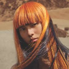 japanese hair j beauty why japan is set to topple k beauty in 2018