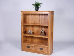 small bookcase with drawers roselawnlutheran