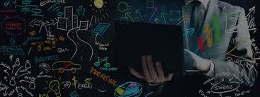 Website Development Company In Mumbai Softwarez Technocrew Best Web Development And Software Development