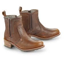 womens caterpillar boots size 9 24 cat boots for sobatapk com