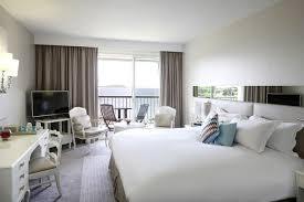 chambre ajaccio hôtel sofitel golfe d ajaccio thalassa sea spa 5 thalasso