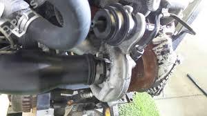 complete engine renault laguna ii bg0 1 1 9 dci 76360
