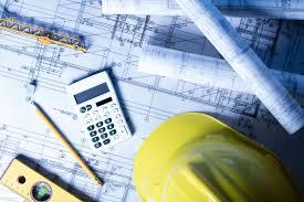 Construction Estimating Classes by Classes Construction Services