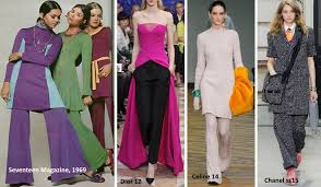 trends dress over pants mysteries of style
