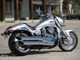 2006 suzuki m109r photos motorcycle usa