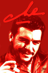48 best che images on pinterest cuba other and politics