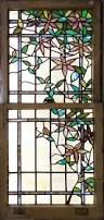 antique stained glass transom window 58 best stained glass images on pinterest glass art stained
