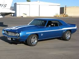67 yenko camaro for sale 17 best images about 1967 69 chevrolet camaro on