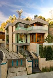 best 25 houses in los angeles ideas on pinterest modern mansion