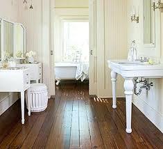 bathroom hardwood flooring ideas bathroom wood floor invilla info