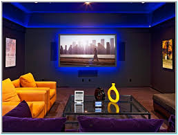 best paint colors for media room torahenfamilia com beautiful