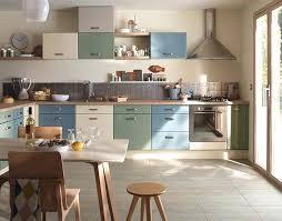 cuisine jardin spot cuisine ikea spot cuisine leroy merlin marseille u clic photo