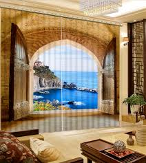 online get cheap scenery hotel aliexpress com alibaba group