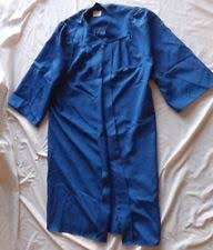 jostens graduation gowns judge robe clothing shoes accessories ebay