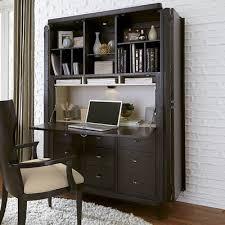 Computer Desk Armoire Desk Armoire Computer Armoire Por Woodworking Magazine Brayden