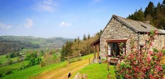 Wales Holiday Cottages by Hotel R Best Hotel Deal Site
