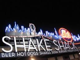 shake shack job application archives aehh com applications for