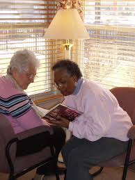 Interior Health Home Care Best Home Health Care Agency In New Jersey Umc Homeworks