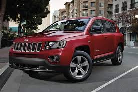 2011 jeep compass consumer reviews 2012 jeep compass car review autotrader