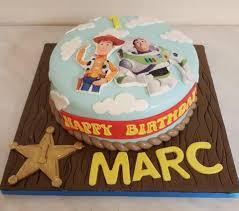 happy birthday jeep cake deborah u0027s cakes home facebook