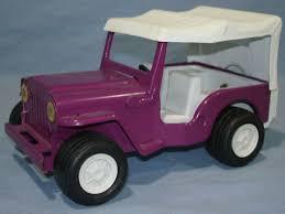 jeep purple mini tonka purple beach buggy pressed steel jeep 1042