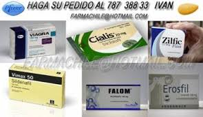 vendo vendo viagra en santiago 78738833 viagra sildenafil cialis