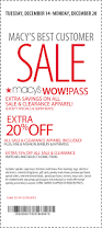 Macy S Children S Clothes Alicia U0027s Deals In Az Deals On Clothes At Ann Taylor Childrens