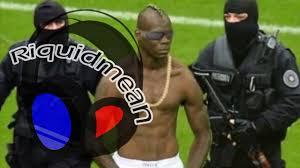 Mario Balotelli Meme - mario balotelli meme compilation youtube