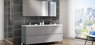 large bathroom vanity cabinets bathroom trends bathroom vanities large bathroom vanities shop