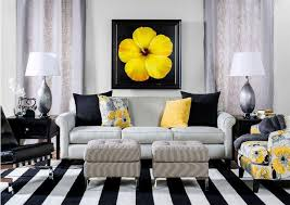 yellow living room furniture living room yellow chairs best 25 furniture ideas on pinterest