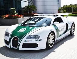 lamborghini car dubai the sports cars of the of dubai bugatti